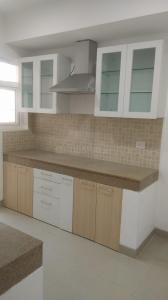 Gallery Cover Image of 1650 Sq.ft 3 BHK Apartment for rent in Sector 102 for 17000
