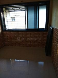 Gallery Cover Image of 400 Sq.ft 1 BHK Apartment for rent in Nalasopara West for 5000
