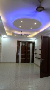 Gallery Cover Image of 1150 Sq.ft 2 BHK Apartment for rent in Vaishali for 17000