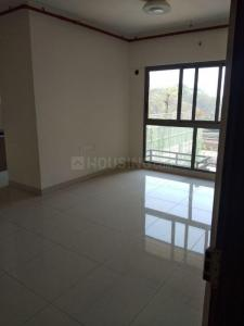 Gallery Cover Image of 851 Sq.ft 2 BHK Apartment for rent in Ghatkopar West for 45000