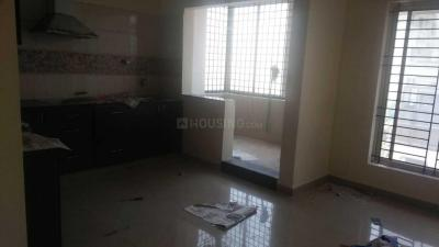 Gallery Cover Image of 1250 Sq.ft 2 BHK Apartment for rent in Brookefield for 21000