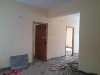 Gallery Cover Image of 935 Sq.ft 2 BHK Apartment for buy in Krishnarajapura for 3300000