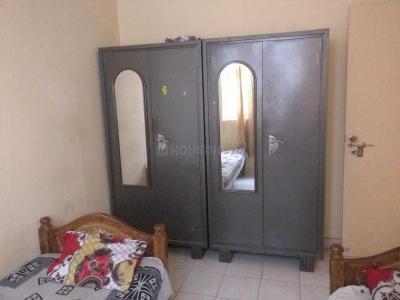 Bedroom Image of PG 4271302 Pocharam in Pocharam