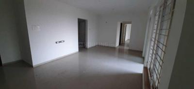 Gallery Cover Image of 1650 Sq.ft 3 BHK Apartment for rent in Kondhwa Budruk for 29000