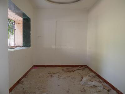 Gallery Cover Image of 850 Sq.ft 2 BHK Apartment for buy in Mansi Apartment, Vasai West for 6600000