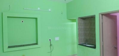 Gallery Cover Image of 640 Sq.ft 2 BHK Independent House for rent in Ayappakkam for 8500