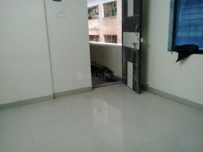 Gallery Cover Image of 350 Sq.ft 1 BHK Independent House for rent in Prabhadevi for 28000