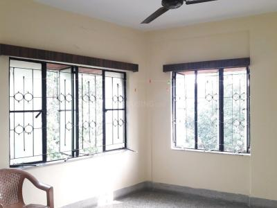 Gallery Cover Image of 1500 Sq.ft 3 BHK Independent Floor for buy in Bhowanipore for 8000000