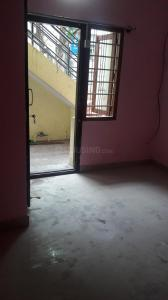 Gallery Cover Image of 200 Sq.ft 1 RK Independent House for rent in Jayanagar for 12000