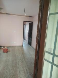 Gallery Cover Image of 800 Sq.ft 1 BHK Independent Floor for rent in Pitampura for 20000