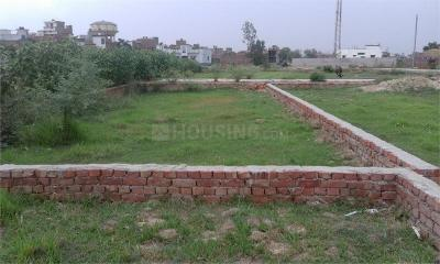 Gallery Cover Image of  Sq.ft Residential Plot for buy in Sector 56 for 33687000