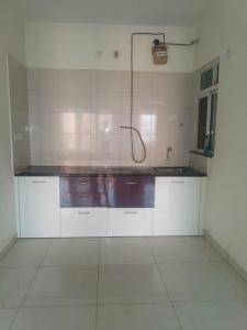 Kitchen Image of Life Republic Hinjewadi in Hinjewadi