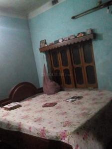 Gallery Cover Image of 600 Sq.ft 1 BHK Independent House for rent in Belghoria for 7000