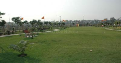 Gallery Cover Image of  Sq.ft Residential Plot for buy in Sector 76 for 7500000