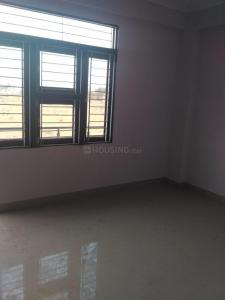 Gallery Cover Image of 1100 Sq.ft 2 BHK Apartment for buy in Kalwar for 3500000