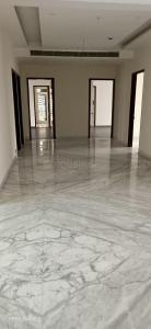 Gallery Cover Image of 5600 Sq.ft 5 BHK Apartment for buy in Mahagun Moderne, Sector 78 for 45000000