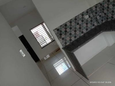 Gallery Cover Image of 1000 Sq.ft 4 BHK Independent House for buy in Sangam Nagar for 7500000