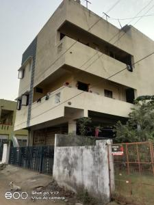 Gallery Cover Image of 2600 Sq.ft 4 BHK Independent House for buy in Manapakkam for 12500000