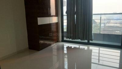 Gallery Cover Image of 1150 Sq.ft 2 BHK Apartment for rent in Shree Manas Manas Vasudha, Ulwe for 18000