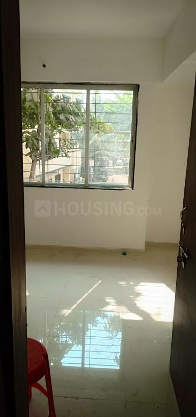 Living Room Image of 1020 Sq.ft 2 BHK Apartment for rent in Karve Nagar for 19000