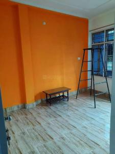 Gallery Cover Image of 700 Sq.ft 2 BHK Independent Floor for rent in Awaleshpur for 7000