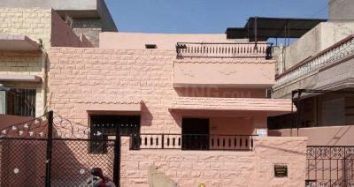 Gallery Cover Image of 1250 Sq.ft 4 BHK Independent House for buy in 1st Pulia for 9500000