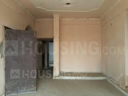 Gallery Cover Image of 650 Sq.ft 1 BHK Independent Floor for rent in Eta 1 Greater Noida for 8000