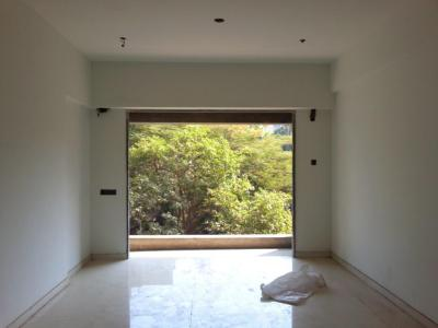 Gallery Cover Image of 1800 Sq.ft 3 BHK Apartment for buy in Chembur for 30000000