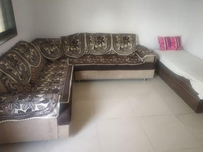 Gallery Cover Image of 3600 Sq.ft 4 BHK Independent House for buy in Paldi for 18000000