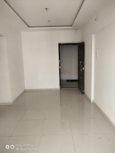Gallery Cover Image of 675 Sq.ft 1 BHK Apartment for rent in Jyoti Harmony, Virar West for 7000
