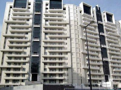 Gallery Cover Image of 3160 Sq.ft 4 BHK Apartment for rent in Sector 54 for 85000