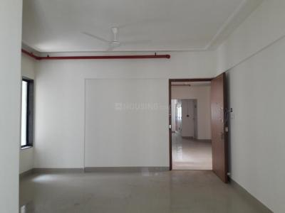 Gallery Cover Image of 1040 Sq.ft 2 BHK Apartment for buy in Chembur for 15000000