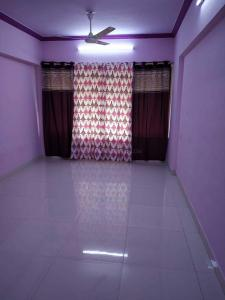 Gallery Cover Image of 650 Sq.ft 1 BHK Apartment for rent in Mulund West for 22000