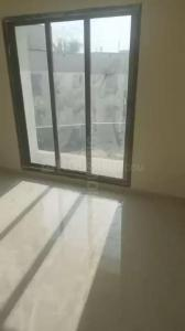 Gallery Cover Image of 2100 Sq.ft 3 BHK Apartment for buy in Anmol Eleganzia Royale, Andheri West for 39900000