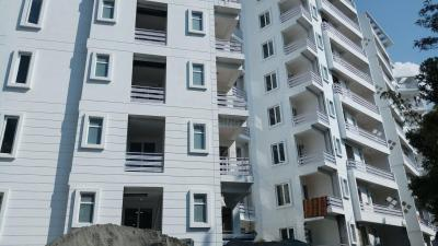 Gallery Cover Image of 2400 Sq.ft 3 BHK Apartment for buy in Malsi for 7500000