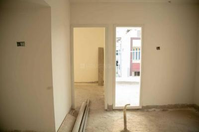 Gallery Cover Image of 1650 Sq.ft 3 BHK Independent House for buy in Perumbakkam for 8500000
