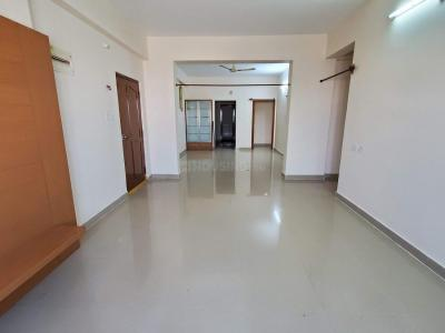 Gallery Cover Image of 1615 Sq.ft 3 BHK Apartment for rent in Dilsukh Nagar for 22000