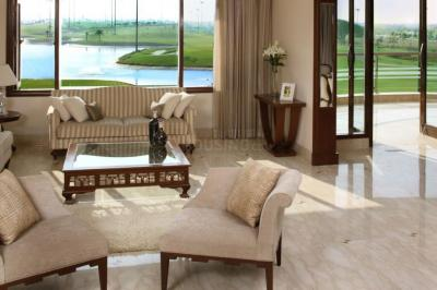 Gallery Cover Image of 10047 Sq.ft 4 BHK Independent House for buy in Ambience Caitriona, DLF Phase 3 for 122573400