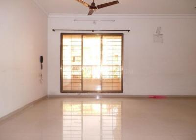 Gallery Cover Image of 1200 Sq.ft 2 BHK Apartment for rent in Kamothe for 20000