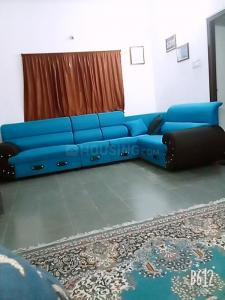 Gallery Cover Image of 1500 Sq.ft 2 BHK Villa for rent in Bapu nagar for 20000