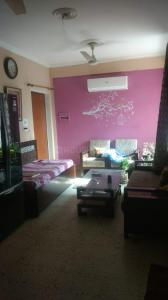 Gallery Cover Image of 827 Sq.ft 2 BHK Apartment for buy in Sector 39 for 5000000