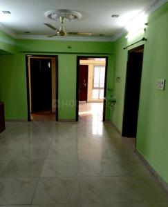 Gallery Cover Image of 1450 Sq.ft 3.5 BHK Apartment for rent in Ghansi Bazaar for 32000