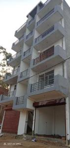 Gallery Cover Image of 765 Sq.ft 2 BHK Apartment for buy in Ecotech III for 1600000