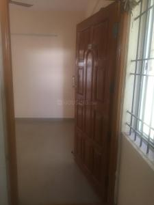 Gallery Cover Image of 800 Sq.ft 2 BHK Independent House for rent in Mahadevapura for 16800