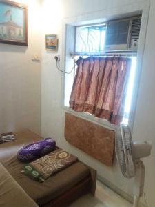 Gallery Cover Image of 848 Sq.ft 2 BHK Apartment for buy in Vile Parle East for 26000000