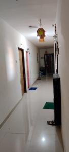 Gallery Cover Image of 370 Sq.ft 1 RK Apartment for buy in Dombivli West for 3000000