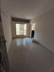 Gallery Cover Image of 675 Sq.ft 1 BHK Apartment for buy in Prishti Krishna Valley, Siddhartha Nagar for 2600000