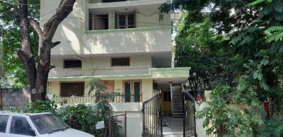 Gallery Cover Image of 3800 Sq.ft 7 BHK Independent House for buy in Mansoorabad for 25000000
