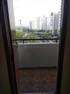Gallery Cover Image of 1337 Sq.ft 3 BHK Apartment for buy in Vedant Vayun, Akshayanagar for 6800000