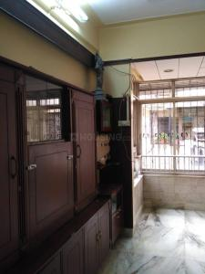 Gallery Cover Image of 550 Sq.ft 1 BHK Apartment for rent in Jagdish Nivash, Sion for 35000